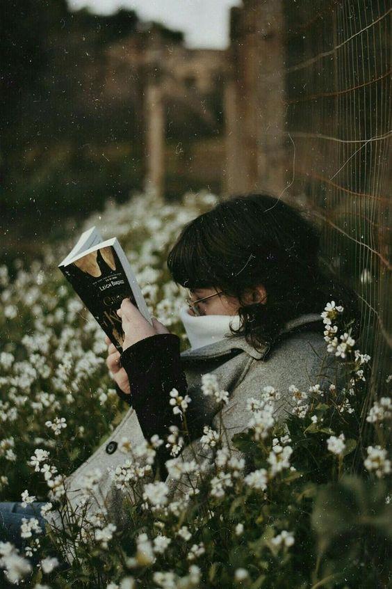 Hoşuma giden fotoğrafları paylaştığım bir kitap. ***** Fotoğrafları… #rastgele # Rastgele # amreading # books # wattpad