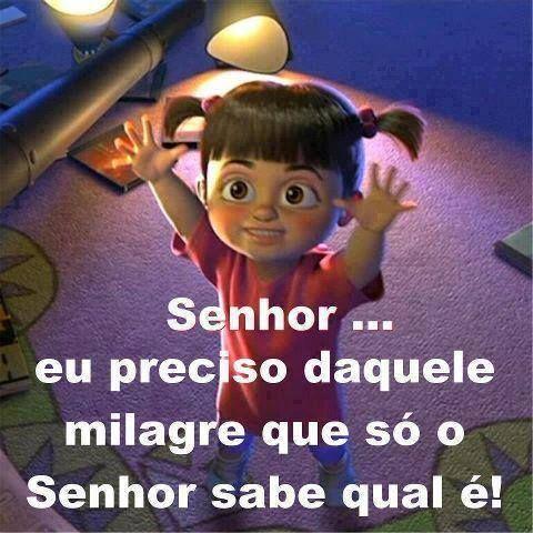 "Post  #FALASÉRIO!  : ""Aprenda a se preservar. A falar pouco ou quase na..."