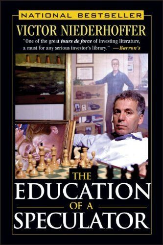 The Education of a Speculator by Victor Niederhoffer, http://www.amazon.com/dp/0471249483/ref=cm_sw_r_pi_dp_1QOlrb1ZPY8GF