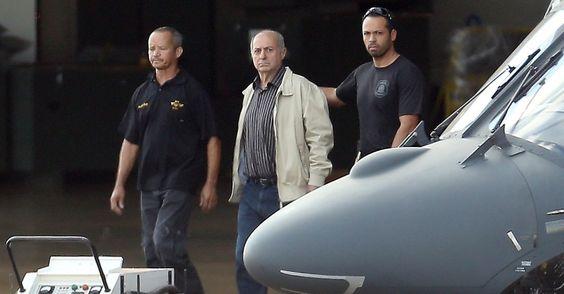 """Juiz da operação """"Custo Brasil"""" critica decisão de Dias Toffoli de liberar suspeito de corrupção"""