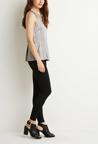 http://www.forever21.com/shop/ca/en/womens-clothing-new-arrivals/p/pleated-sateen-top-2000078091--1001