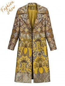 etro coat 152d1722187720100 01