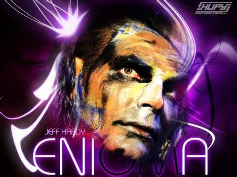 Jeff Hardy - - Yahoo Image Search Results