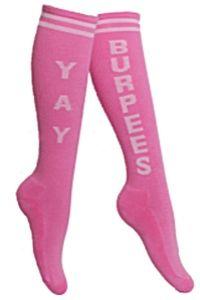 I want these!!! @Elyse Golueke don't you?