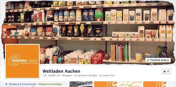 montagsSMAC: Ehrenamt 2.0 #socialmedia #socialmediamarketing #blog #aachen #website #facebook