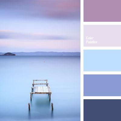 color palette blue pastel color palettes light blue color in color