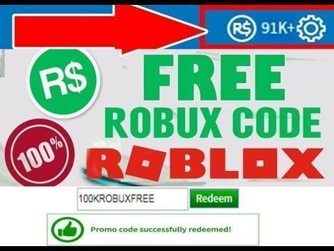 Roblox Free Robux Now Get Free Robux Now With Roblox Generator Online With This Generator You See Roblox Games And Robux For Free L Roblox Aesthetic L In 2020 Roblox Codes Roblox Coding