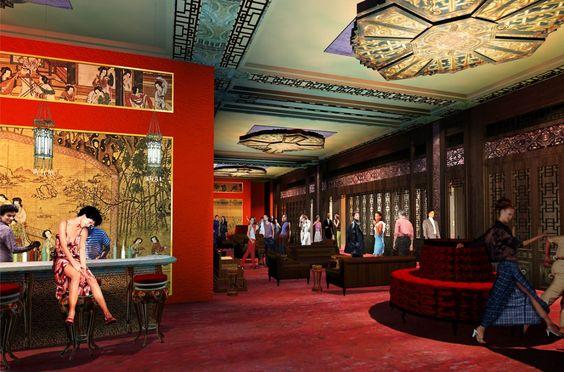 44_114_chinese_theatre_interior_lobby_vip_01b.jpg (1100×727)