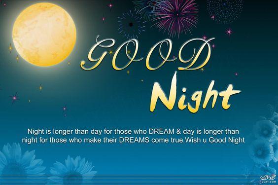 صور مساء الخير صور جود نايت صور مساء الخير بالانجليزي Good Night Photos Romantic Good Night Good Night Image Good Night Wallpaper