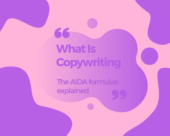 What is Copywriting? |   What is the AIDA Model in Marketing and Why its Important? | askjoker