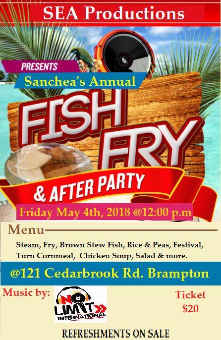 Fish Fry Flyer Template Beautiful Fish Fry Friday Fried Fish Flyer Template Fries