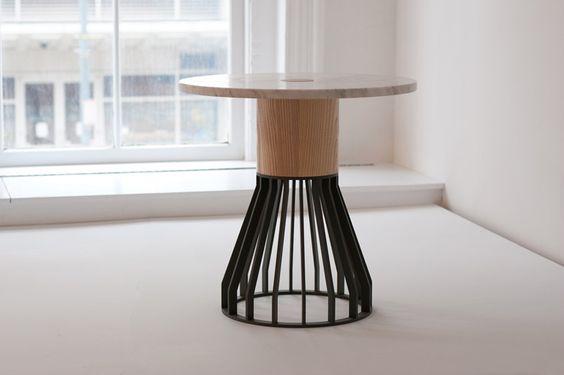 'new american design' - atelier takagi