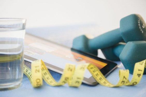BMR chiếm khoảng 60 đến 75% lượng calo hàng ngày của mỗi cá nhân