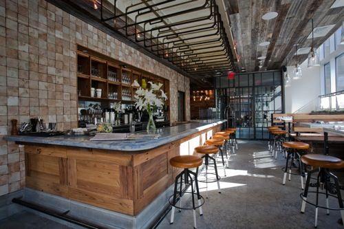 restaurant interior bar designs restaurant design ceilings ideas