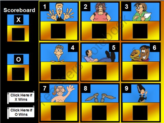 math worksheet : translating expressions hollywood squares from middle ...