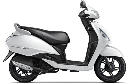 Top 10 Best Scooty Scooters Under 60000 Rs In India 2018 In 2020