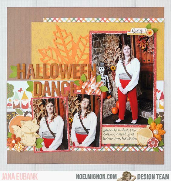 Pinterest \u2022 The world\u0027s catalog of ideas - halloween dance ideas
