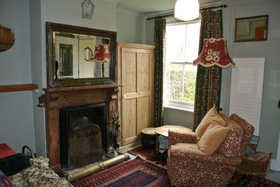 intwood estate - Google Search