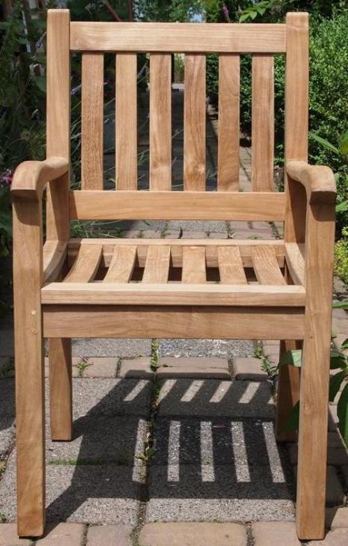 Teakholz Reinigen Schmierseife Und Soda Teak Holz Gartenstuhle Holz Gartenmobel Holz