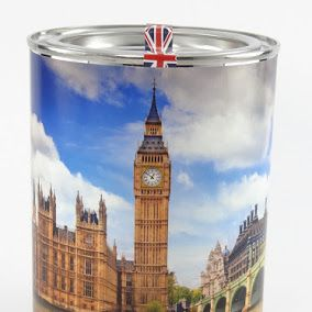 Canned air from London for for only €6.95  www.dutchair.eu  #london   #england   #engeland   #londen   #engeland   #can   #canned   #air   #cannedair   #europa   #europe   #britten   #brit   #hoofdstad   #capital   #container   #humor   #humoroftheday   #lol   #shop   #shopping   #english   #englishlanguage  Dutch Air - Google+