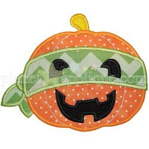 ☾☾ Crafty ☾☾ Autumn ☾☾ Superhero Pumpkin