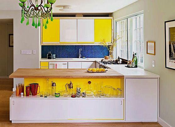 Bold Kitchen Decorating Styles Ideas Kitchen Style Kitchen Design Kitchen Remodel