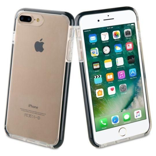 coque pour iphone 6 carrefour | Iphone, Phone, Electronic products
