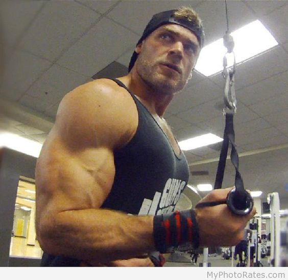 Arms today
