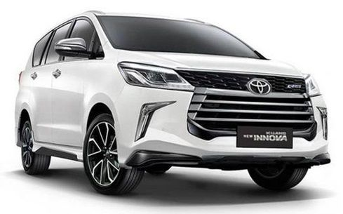 Pratama Rental Rental Mobil Jakarta Toyota Hilux Toyota Mobil Baru