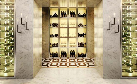Top-Interior-Designers-Steve-Leung-Studio-4 Top-Interior-Designers-Steve-Leung-Studio-4