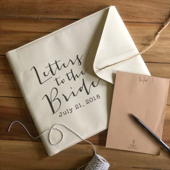 5 Meaningful Gifts To Give The Bride On Her Wedding Day Bachelorette Bride Gifts Bride Gifts Diy Bridesmaid Gifts