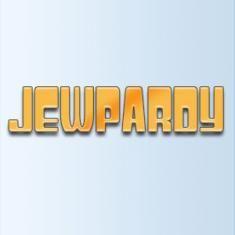 jewish new year trivia