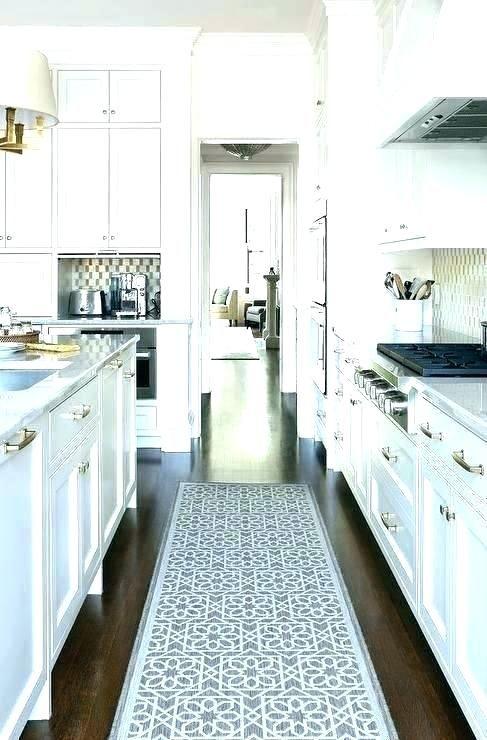 Macys Rugs Runners Kitchen Design Kitchen Design Small Gray