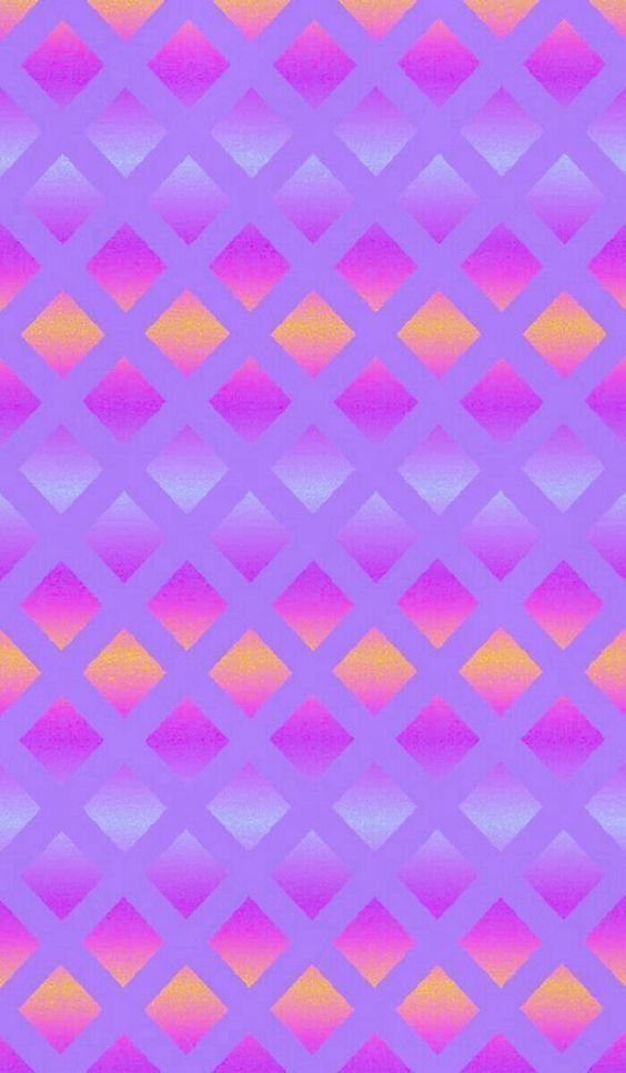 Iphone Wallpaper Mandalas Hintergrundbildiphone Tapete Samsung Wallpaper Girly In 2020 Iphone Background Pattern Iphone Wallpaper Girly Cool Backgrounds Wallpapers