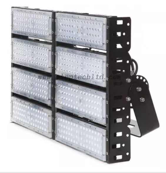 The Most Common Type Of E Top Floodlight Is The Metal Halide Lamp Which Emits A Bright White Light Typically 75 100 Lumens Watt Sodium Vapor Lamps Are Also In 2020