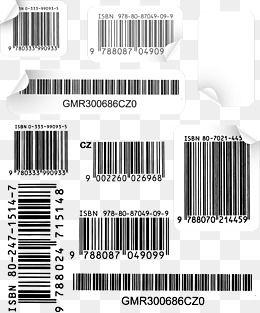 Download This Vector Barcode Png Image With Transparent Background Or Vector Source File Cartazes De Design Grafico Projeto De Arte Grafico Cartazes Graficos
