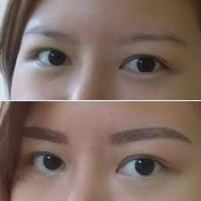 Elegance shows better with eyebrow embroidery .For more information visit on this website https://www.nourifbc.com/korean-eyebrow-embroidery