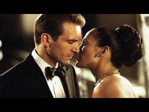 Youtube Filmes De Amor Filmes Comedia E Filmes Romanticos