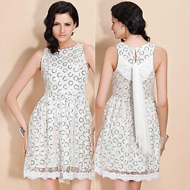 ts sequin arco vestido de princesa – BRL R$ 133,97