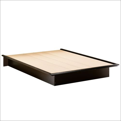 Twin Platform Beds With Storage Drawers Ikea Full