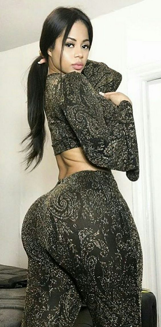 plus size evening dresses kohls
