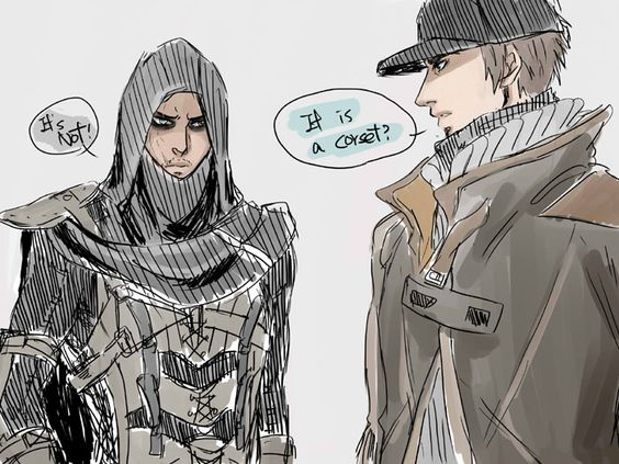 single gay men in altair Find and follow posts tagged altair x malik on tumblr.