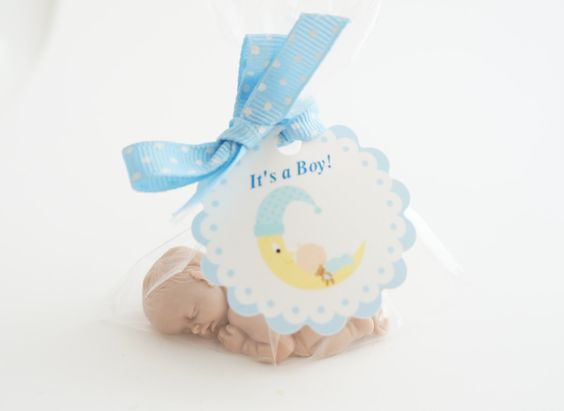 10 SLEEPING BABY Soap Favors  - Newborn Baby, Baby Shower, Baptism de Yakunahshop en Etsy https://www.etsy.com/es/listing/199302031/10-sleeping-baby-soap-favors-newborn
