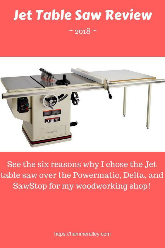 3 Fortunate Ideas Fine Woodworking Tools Furniture Antique Woodworking Tools Home Woodworking Tools Saw How To Make Woodworking T Woodworking Tools In 2019 Jet Table Saw Woodworking Tool Cabinet Woodworking Tools
