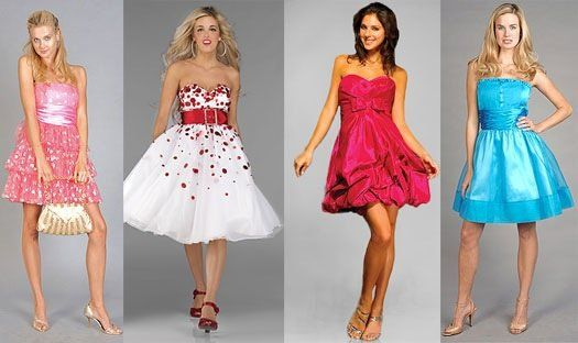 Free Wedding Dress Catalogs In Any Wedding Season In 2020 Prom Dresses For Teens Prom Dress Trends Prom Dresses Short