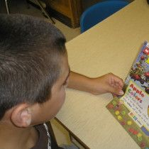 Pin this DonorsChoose.org project on your pinboard. Check out this such a great cause.
