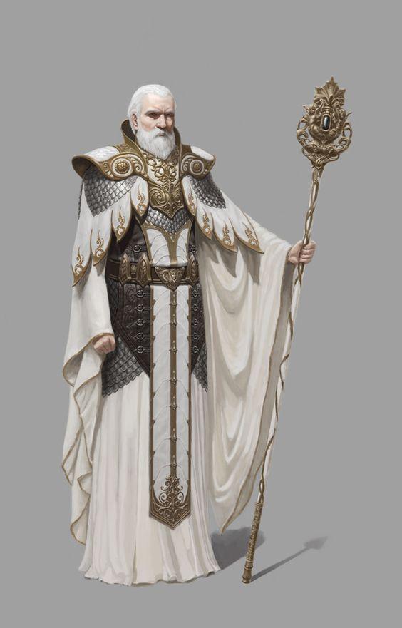 """[Aventura inicial] """"Puerta de Saturno"""". [Ojo de Dioses, 7 de Enero - 898 d.G.]  B2185ed5c6d0bb6a10ffdbaf82b9e66c"""