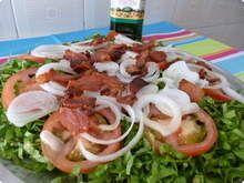 Salada-de-radchi