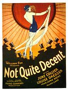 1920 movie posters