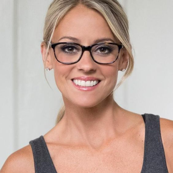 Learn More About Nicole Curtis Of Rehab Addict.